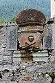 Macugnga cimitero chiesa vecchia (6).jpg