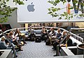 Macworld Expo (3175762031).jpg