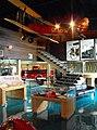 Madawaska CarMuseum.jpg
