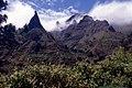 Madeira-06-terrassierter Hang-2000-gje.jpg