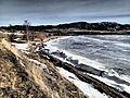 Madison River near Ennis January 2015 03.JPG