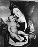 Madonna and Child MET ep32.100.94.bw.R.jpg