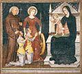 Madonna con Bambino in trono con santi e devoti.jpg
