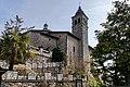 Madonna di Montecastello Tignale 01.jpg