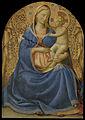 Madonna van nederigheid Rijksmuseum SK-A-3011.jpeg