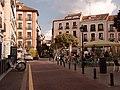 Madrid (16353866259).jpg