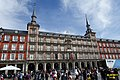 Madrid - Plaza Mayor (34403411796).jpg