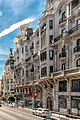 Madrid MG 0376a (24529070627).jpg