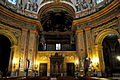 Madrid Real Basílica de San Francisco el Grande 16-03-2010 16-51-04.JPG