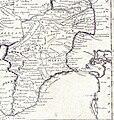 Madurai, Mission map (1737 detail2).jpg