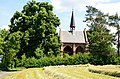 Magdalenen-Kapelle Amöneburg 2.jpg