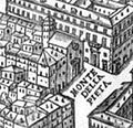 Maggi Maupin Losi 1625 San Martino ai Pelamantelli.jpg