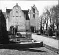 Maglarps gamla kyrka - KMB - 16000200069078.jpg