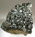 Magnetite-40715.jpg