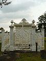 Magnolia Cemetery 09192008 048.JPG