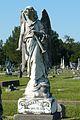 Magnolia Cemetery Mobile Alabama 15.JPG