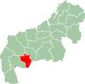 Mahajanga Ambatomainty.png