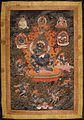 Mahakala and Companions LACMA M.85.293.2.jpg