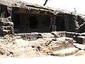 Mahakali caves 5.jpg