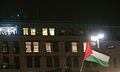 Mahnwache Brandenburger Tor CharlieHebdo 13.01.2015 19-44-26.jpg