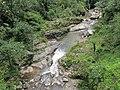 Mai river d-s of steel bridge - panoramio.jpg