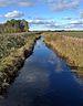 Maidla jõgi Ääsmäe mõisa lähedal.jpg