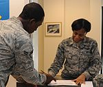 Mail is important 120410-F-NW227-005.jpg