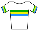 Description de l'image MaillotBrasil.PNG.