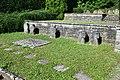 Main-Tauber-Kreis Bad Mergentheim Stuppach Soldatenfriedhof4.jpg