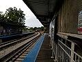 Main Station 20180806 (053).jpg