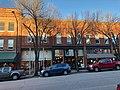 Main Street, Brevard, NC (46669702641).jpg