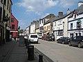 Main Street, Manorhamilton - geograph.org.uk - 799444.jpg