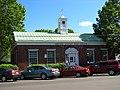 Main US Post Office - Camas Washington.jpg