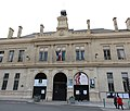 Mairie 6e arrondissement Paris 2.jpg