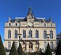 Mairie Perreux Marne 30.jpg
