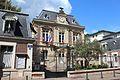 Mairie St Maurice Val Marne 12.jpg