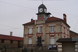 Mairie courdemanges.JPG