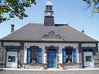 Mairie de Giat.jpg