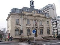 Mairie de L'Île-Saint-Denis 93.jpg