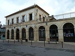 Mairie de Prayssac.JPG