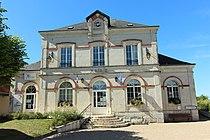 Mairie de Senillé le 17 juillet 2017 - 2.jpg
