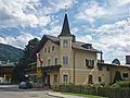 Maishofen-Villa.jpg