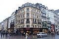 Maison 12 rue Manneliers Lille 3.jpg
