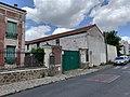 Maison 23 rue Émile Beaufils Montreuil Seine St Denis 2.jpg