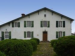 Maison Brouchoua à Tercis-les-bains (2).jpg