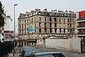 Maison de logement des ouvriers de l'usine Coignet à Saint-Denis en 2013 01.jpg