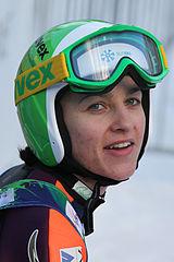 Maja Vtič