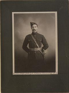 Victor Williams (general) Canadian general