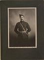 Major Victor AS Williams No 15318 (HS85-10-11346).jpg