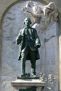 Abraham Davel